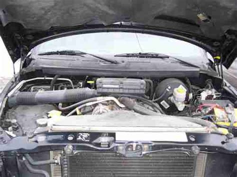 small engine repair training 1998 dodge ram 1500 regenerative braking purchase used 1998 dodge ram 1500 sst 360 engine in londonderry new hshire united states