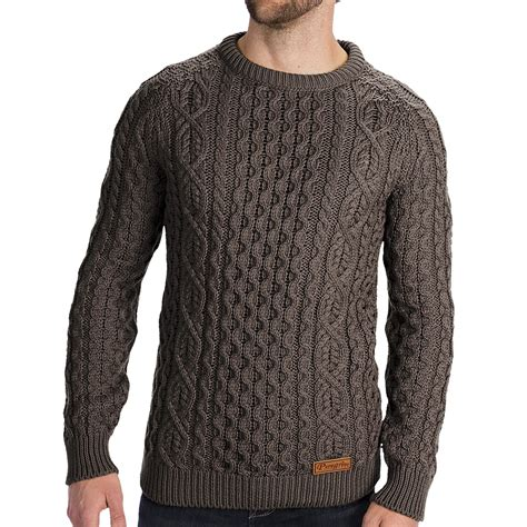 mens knitted sweater mens wool cardigan sweater sweater jacket