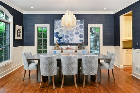 dining room paint home design 79 exciting dining room paint ideass