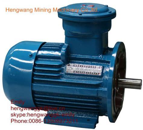 Hobby Electric Motors by Small Hobby Electric Motors Of Hwgk344221968