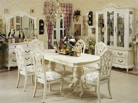 dining room tables white furniture decorative interior white dining room tables