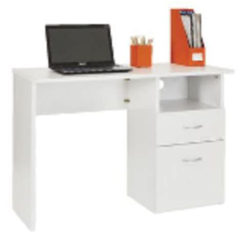 student desk australia desks desk at best prices officeworks