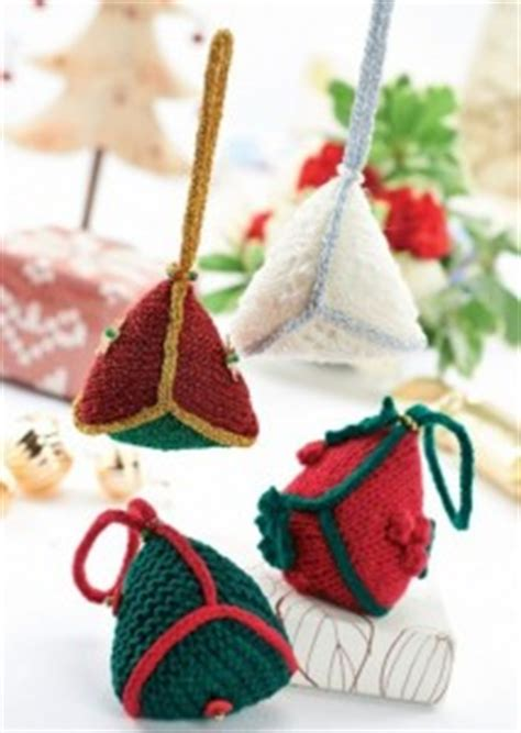 free knitting patterns for decorations free knitting pattern for decorations knitting