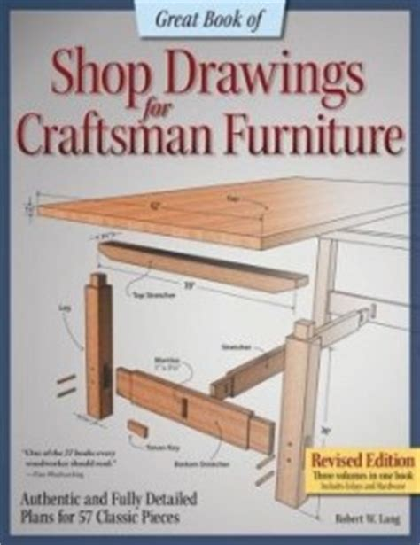 best books on woodworking woodworking plans popular woodworking books pdf plans