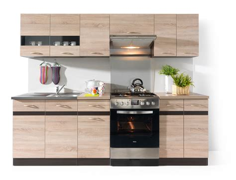 how to set kitchen cabinets kitchen cabinets kitchen collection bgb kitchen set
