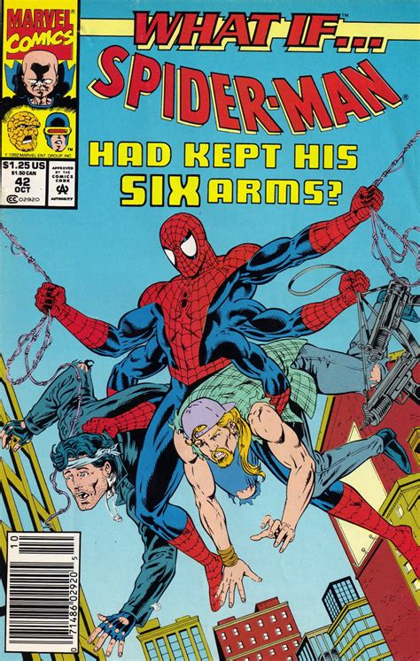 pictures of comic books creativegarbagedump more comic book covers