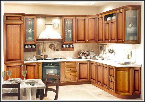 kitchen cupboard design ideas kitchen pantry cupboard designs pantry home design ideas