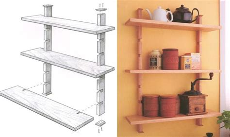 self assembly bookshelves shelves diy