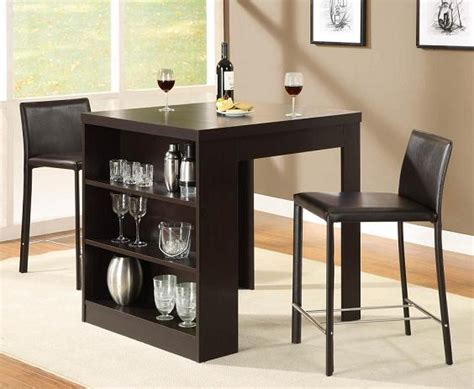 storage dining tables dining table high storage dining table