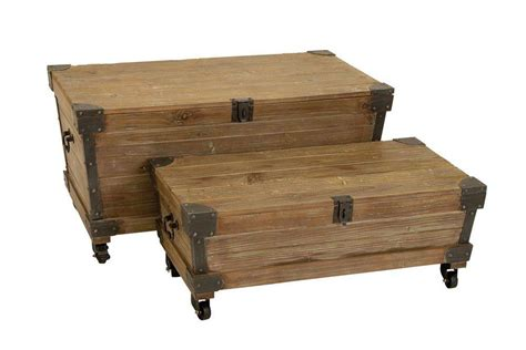 coffee chest table leather chest coffee table coffee table design ideas
