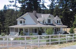 homes with wrap around porches homes with wrap around porches