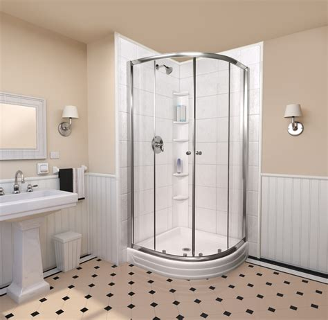 Cost Of Bathroom Fitter London