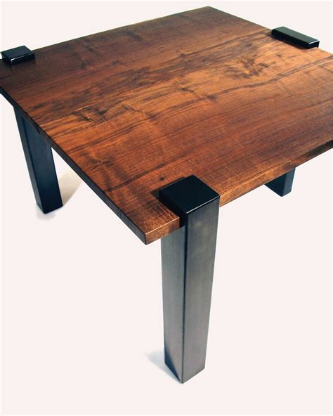 woodworkers table wood woodworking end table plans pdf plans