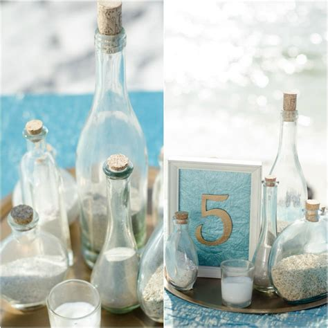 centerpieces ideas for tables top 31 theme wedding centerpieces ideas table