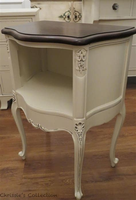 painted provincial bedroom furniture 1000 ideas about provincial furniture on