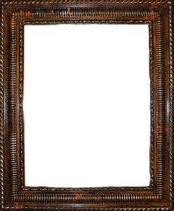 picture frame metallic frame by kyghost on deviantart
