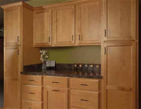 overlay kitchen cabinets partial overlay cabinets bar cabinet