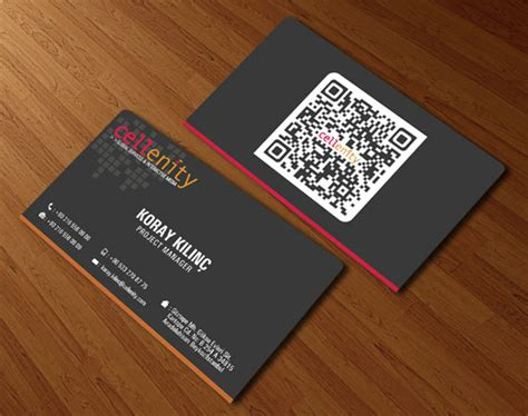 how to make a qr code business card top 6 important things to add in business cards