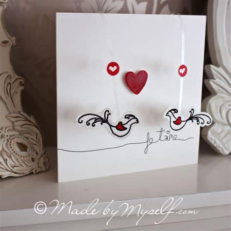how to make anniversary cards beautiful anniversary card sarahrhodesdesigns