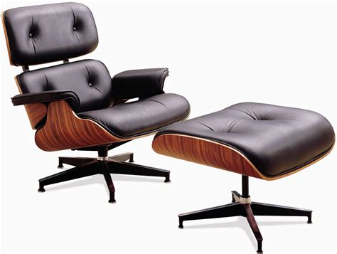 designer chair eames eames lounge chair 3d model free 3d models