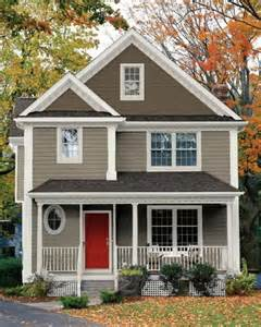 paint color house exterior 17 best images about house exterior color on