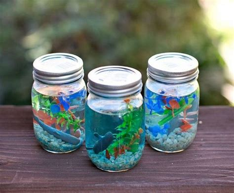 craft projects with jars crafts to do with glass jars recycled things