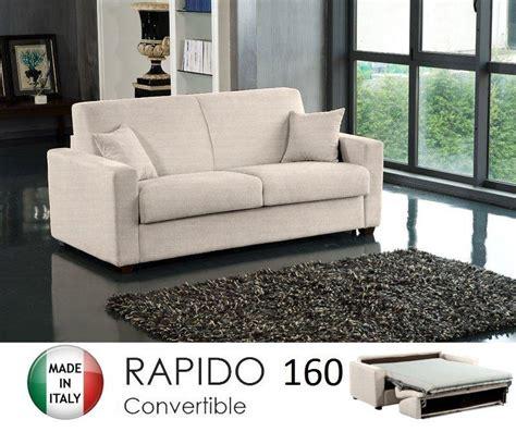 canap 233 convertible quotidien royal sofa id 233 e de canap 233 et meuble maison
