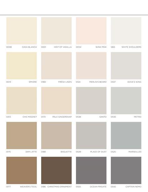 neutrals colors amusing 40 neutrals colors design inspiration of best 25