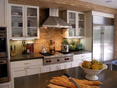 kitchens ideas pictures kitchen design trends and ideas buildipedia