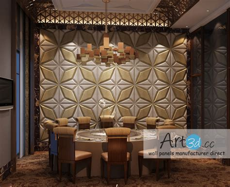 wall for dining room dining room wall design ideas