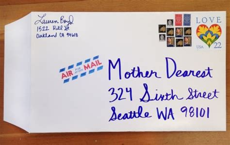 make and send cards greeting cards diy make mail in 6 easy steps