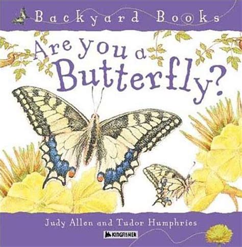 butterfly picture books bookish ways in math and science annotated bib