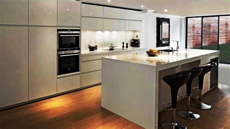 white high gloss kitchen cabinets white gloss kitchen cabinets tjihome