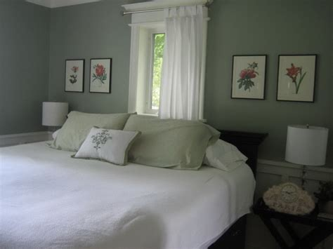 paint colors for bedroom bedroom grey wall paint colors master bedrooms paint