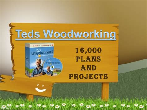 teds woodworking login mike madigan numerologist reviews legit or scam top