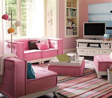 pink paint colors for living room modern decorating colors for fall and winter