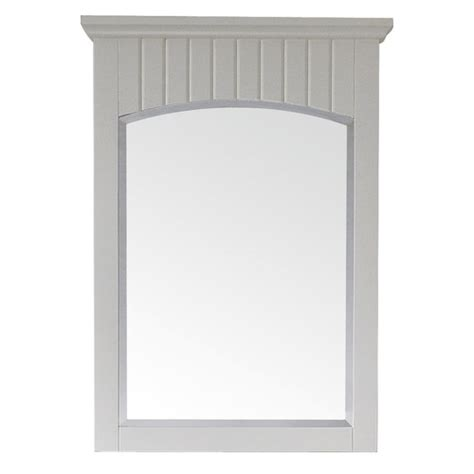 lowes bathroom mirrors bathroom mirror lowes home ideas for someday