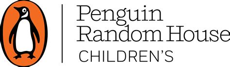 uk publishers penguin random house children s