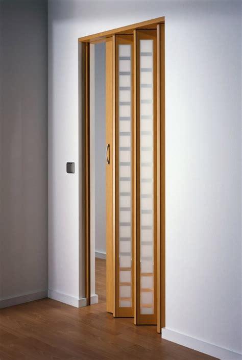 accordion interior doors folding doors accordion folding doors for closet