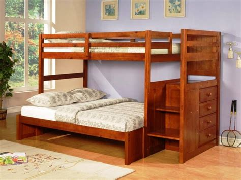 bunk beds with stairs white bunk beds with stairs white bunk beds with stairs