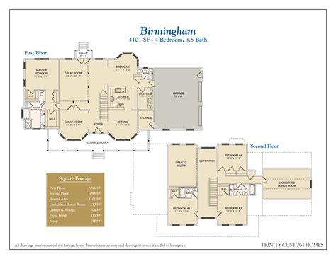 birmingham floor plan 100 birmingham floor plan floor plans u2014
