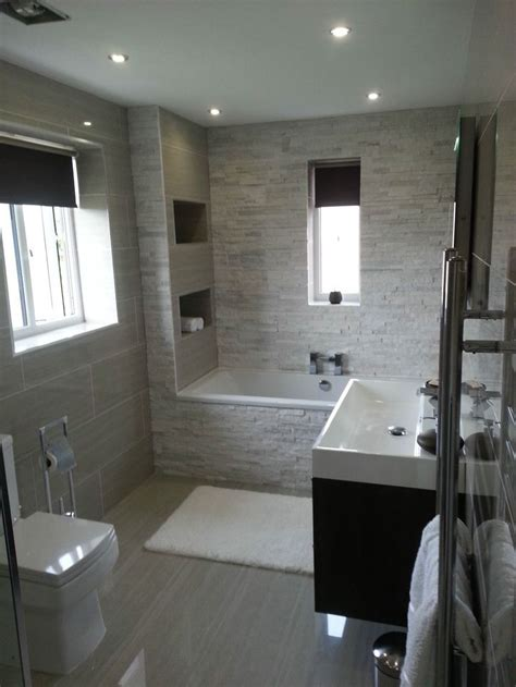 bathroom shower wall material bathroom wall material ideas 28 images 33 wainscoting