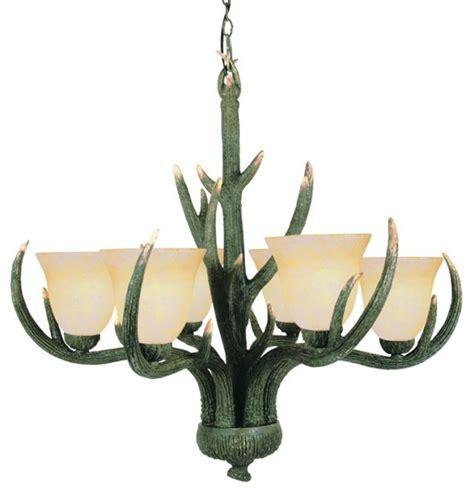 faux deer antler chandelier faux antler chandelier for sale home design ideas