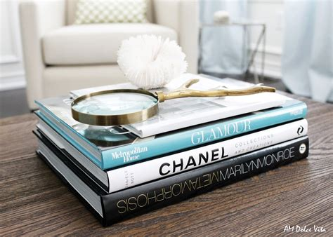 coffee table picture book am dolce vita new coffee table book