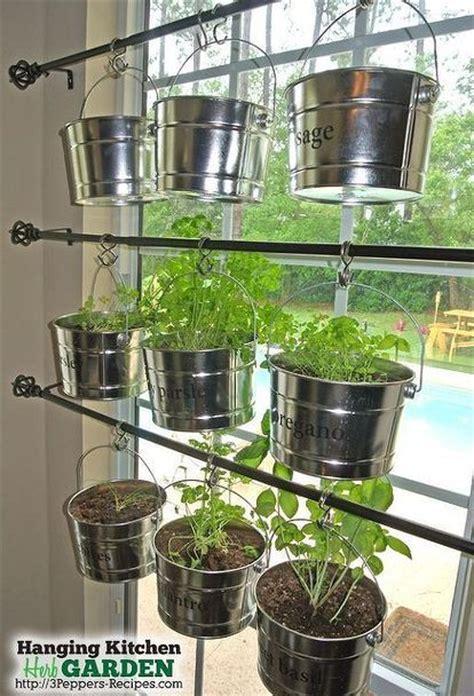 window gardens 25 best ideas about window herb gardens on