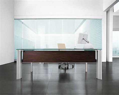 modern desk design ideas modern office desk inspirations for home workspace traba