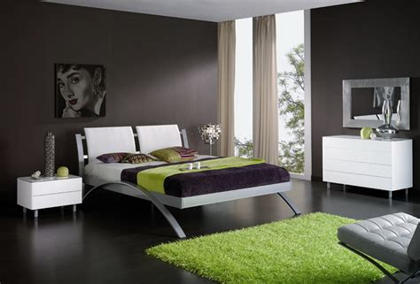 color ideas for bedrooms bedroom colours bedroom color ideas