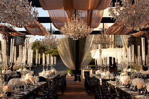 decorations photos top 19 wedding reception decorations with photos