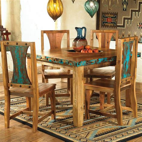 western decorations the 15 best western decor exles for homes