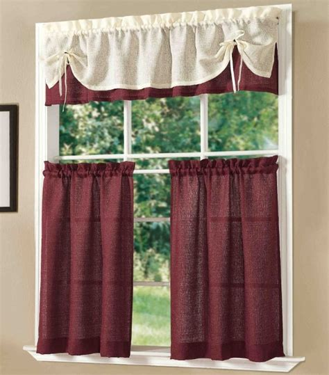 themed kitchen curtains wine themed kitchen curtains with wine bottle prints
